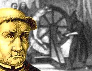 Torquemada, o temível inquisidor - História do Mundo | História Geral | Scoop.it
