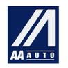 AA Auto Parts