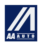 Full Stop: Troubleshooting a Toyota Brake System   AA Auto Parts   Scoop.it