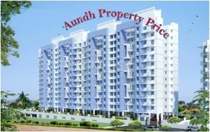 My Site | Talegaon Properties | Scoop.it