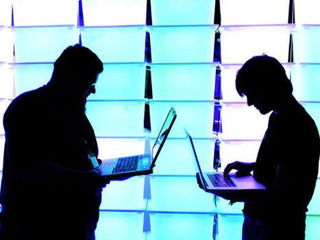 4 hábitos esperados de quem cuida das redes da sua empresa | It's business, meu bem! | Scoop.it