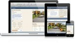 FileMaker Pro features from 6 to 12 | Welcome to my Scoop.it | Scoop.it