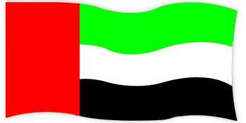 DUBAI VISA SERVICE AT VISASRUS - SUPREME OPTION   Visas R Us   Scoop.it