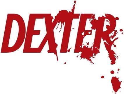 Neuroscience in Fiction: Dexter's Final Season Premiere - Scientific American (blog) | Brains | Scoop.it