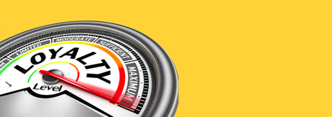 Measuring Customer Loyalty Through Data | Vcaretec | Contact Call Center Outsourcing | Scoop.it