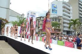 Moda y Belleza en Ibagué Maquila y Moda | Style Models | Scoop.it