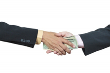 Not So Secret | Ethics in Marketing | Scoop.it