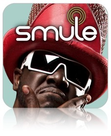 Smule to make beautiful music with $12M in funding | VentureBeat | Social Music Gaming | Scoop.it