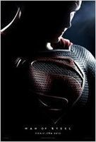 Man of Steel en streaming | Films streaming | Scoop.it