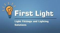 Light Fittings UK | Outdoor Lighting UK | Scoop.it