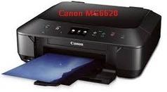 Canon MG6620 Printer Driver Download   Shofa software.com   www.shofasoftware10.blogspot.com   Scoop.it