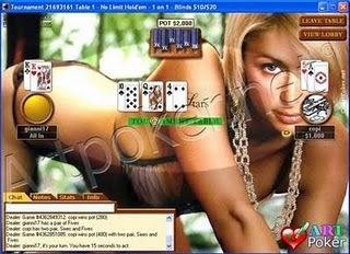 Rincevent Blog Poker: Autohotkey pour lancer PokerStars automatiquement   Actualité Poker   Scoop.it