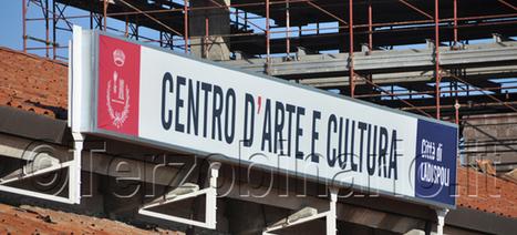 """Ladispoli, torna la mostra archeologica: la """"donna nell'epoca romana"""" al centro ... - TerzoBinario.it   Motel Corsi news   Scoop.it"""