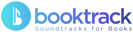 Booktrack Classroom Partners with Microsoft | Ebook and Publishing | Scoop.it