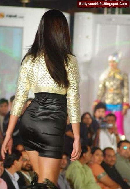 Hot Bollywood Gifs: Katrina Kaif Stunned All Her Fans With These Hot Pics...   Bollywood Glitz 24- Hot Bollywood Actress   Scoop.it