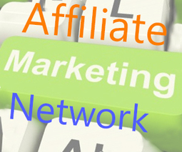 How Affiliate Marketing And Network Marketing Are Different Than Each Other   Best Practices For Email Marketing And Affiliate Marketing   Scoop.it