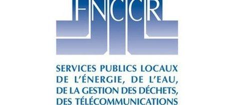 Quelles perspectives pour l'aménagement numérique de la France en Très Haut Débit   La Fonderie   Le numérique et la ruralité   Scoop.it