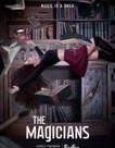 The Magicians 1. Sezon 12. Bölüm Tek parça izle | Dizi izle - Film izle | yalcincatar | Scoop.it