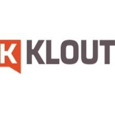 ¿Qué es Klout? | Redes sociales, educación y reputación social | Scoop.it