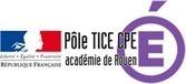 [Socle commun et compétences] Compte-rendu de la journée académique (Rouen) des CPE du 9/01/13 | CPE SOCLE COMMUN | Scoop.it