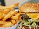 France : Daunat lance une machine pour sandwich chaud | Sandwiches | Scoop.it