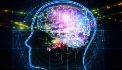 Intelligence Artificielle : le Transhumanisme est Narcissique. Visons l'Hyperhumanisme | Le Transhumanisme | Scoop.it