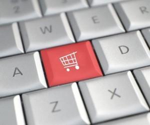 Brazilian group Buscapé Company acquires social commerce platform Shopcliq.it | Content Marketing & Content Curation Tools For Brands | Scoop.it