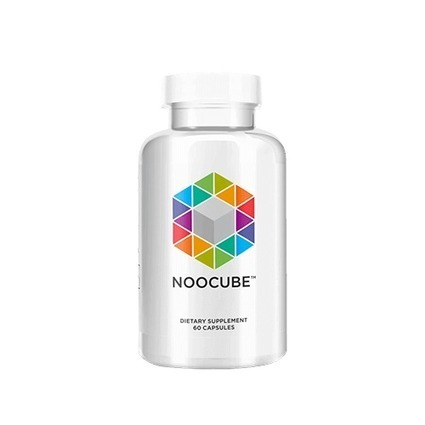 Avis sur NooCube - Meilleure qualité d'Ingrédients Nootropiques? - Meilleurs Produits d'Internet - Avis Du Consommateur | All Web | Scoop.it