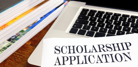How a no essay scholarship really works | Family | Scoop.it