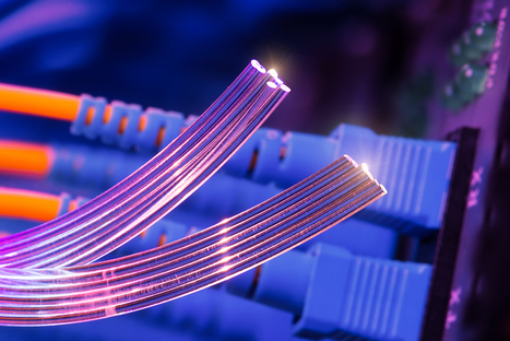 NBN a continual source of IT contractor jobs in 2016   Oncore Services   Scoop.it