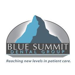Dentist in Davison   Blue Summit Dental   Ralph J. Becker DDS   Dentist in Davison Michigan   Scoop.it