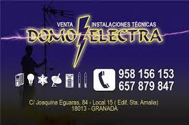 Como hacer reparaciones de Electricidad en Casa. « LaBolsadelManitas.com-Presupuesto Puja Inversa | Como hacer reparaciones de Electricidad en Casa. | Scoop.it
