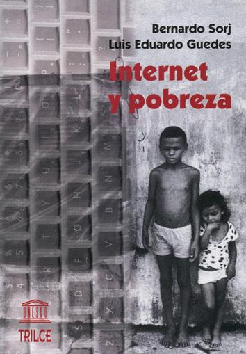 Internet y pobreza | Educacion, ecologia y TIC | Scoop.it