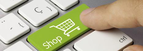 Integrar el pago online en la experiencia de usuario, clave para fidelizar clientes y vender más | aTICser | Scoop.it