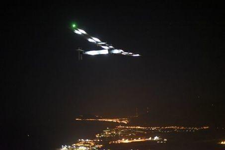 Solar Impulse, un modèle pour l'innovation en entreprise | Innovation & Stratégies collaboratives | Scoop.it