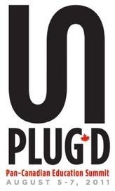 Blogs - Unplug'd | Tips for teacher development | Scoop.it