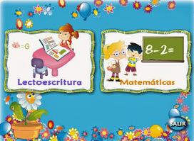 Recursos para Educación Infantil.: RECURSOS PARA PDI ...   La Educación Infantil en Amorós   Scoop.it