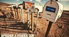 Vender con Email Marketing es posible segmentando y personalizando | Email marketing | Scoop.it