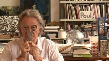 Paul Smith, gentleman designer | PAUL SMITH | Scoop.it