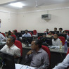 PMP Training and Certification Hyderabad