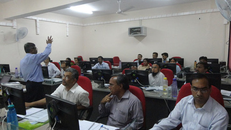 PMP certification follow-up session (PMP© - CFS) | PMP Training and Certification Hyderabad | Scoop.it