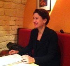Quelle politique numérique pour la France ? | Educnum | Scoop.it