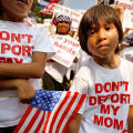 Lost in Detention – Obama implements Republican Anti-Immigrant program | Demand Transformation | Scoop.it