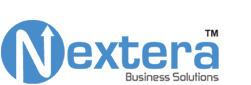 Nextera India - Leading IT Company in India | SEO | Web Development | Google Adwords | Nextera India - Leading IT Company in India | SEO | Web Development | Google Adwords | Scoop.it