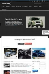 Premium Wordpress Theme | jeanette7yuv | Scoop.it