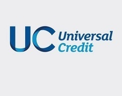 DWP seeks 50 IT staff to deliver Universal Credit and other digital projects | fashion | Scoop.it