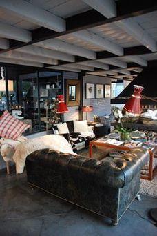 Envies de Lili - Allez découvrir le nouveau concept store...   Facebook   MOna MArket Montpellier   Scoop.it