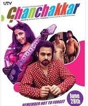 Latest Hindi Lyrics of Bollywood Movies: Ghanchakkar Babu Lyrics - Ghanchakkar (2013) - Amit Trivedi | Bollywood and Punjabi Lyrics | Scoop.it