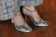 Shoes Heels   Liberty Shoes Online   Scoop.it