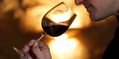 L'Elysée vends une partie de sa cave à vin - Le Monde | vin et société | Scoop.it